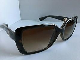 Vintage Dolce&Gabbana Tortoise Gradient Women's Sunglasses  - $89.99