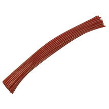 "Red Fire Trimmer Line Fits .095 8"" - $8.43"
