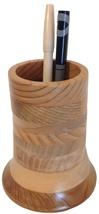 Pen & Pencil Holder Large - €12,96 EUR