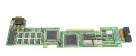 IBM / LENOVO 38F5942 DISPLAY CARD (P/GA) 38F4686 iGH0253BA W/ iGH0294AA BOARD