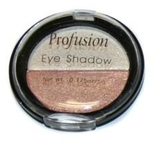 Profusion Essential Eyes Shadow Duo - Please Choose! - $4.00