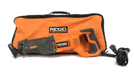 Ridgid Corded Hand Tools R3002 - $59.00