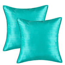 2pcs Euphoria Cushion Cover Pillow Shell Light ... - $19.99