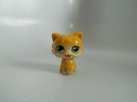 LPS Littlest Pet Shop First Gen. Cat SHC First Edition - $250.00