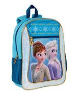 Disney Frozen 2 Winter Backpack - $38.99