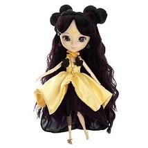 Pullip Sailor Moon Luna bamboo princess girlfriend P-153 310mm Figure Do... - $221.83