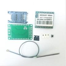 5PCS/LOT DIY KIT GSM GPRS M590 gsm module Short Message Service SMS modu... - $17.46