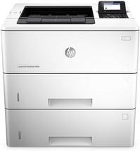 HP LaserJet Enterprise M506x Monochrome Laser Printer (F2A70A) - $1,899.99