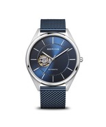 Bering  Unisexwatch arm jewellery 16743-307 - $354.01