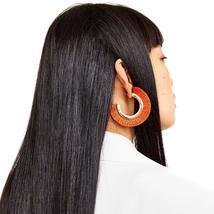 Fringed Tassel Drop Dangle Earrings - $5.99