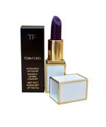 Tom Ford Boys and Girls Lipstick 12 Georgie 0.07 OZ. - $32.00