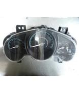 Speedometer Cluster MPH Fits 08-12 MALIBU 94686 - $64.00