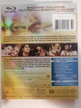 Showgirls 15th Anniversary Sinsational Edition [Blu-ray + DVD]   image 2