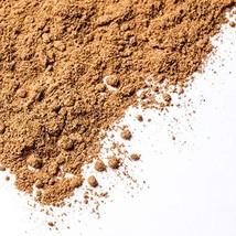 Edora Stollen Spice. Stollen Gewürze - £9.06 GBP