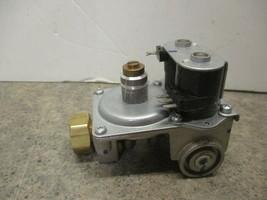 FRIGIDAIRE WASHER / DRYER GAS VALVE PART # 5303207409 - $21.00
