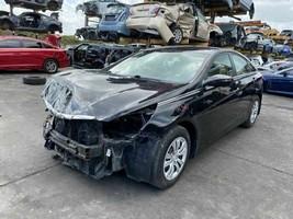 SONATA    2011 Fuse Box Cabin 537510 - $111.87