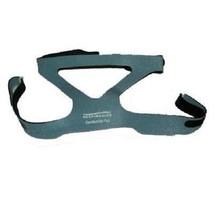 Philips Respironics ComfortGel Full Face Mask Premium Headgear - $37.89