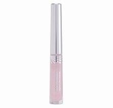CoverGirl Shine Blast Lip Gloss Lipstick No 830 Dazzle New Balm - $6.50