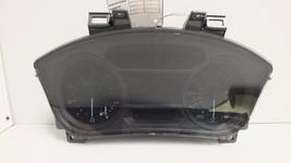 13 2013 Ford Explorer 3.5L Instrument Cluster DB5T-10849-RA (56k Miles) #1472D - $69.47