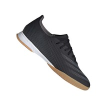 Adidas Shoes X GHOSTED3 IN, FW3544 - $132.28