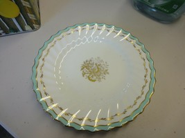 Royal Doulton Camrose Bread Plate  - $34.65