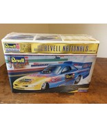Monogram 1:24 Model 4126 - 1997 Revell Nationals LIMITED EDITION 1/7500 ... - $44.95