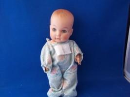 Uneeda Sun Babe 1950s Doll - $15.00