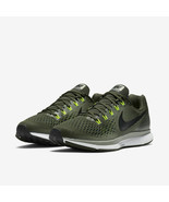 Nike Men's Air Zoom Pegasus 34 Running Shoes Size 7 to 13 us 880555 302 - $110.90