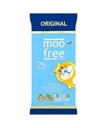 Moo Free Original Organic Bar 100g - $8.07