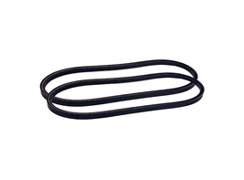 Replaces Ariens 07200514 Auger Belts Set Of Two - $45.59