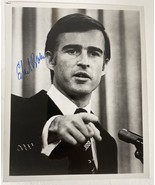 Jerry Brown Signed Autographed Glossy 8x10 Photo - Former California Gov... - $49.99