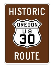 Arizona State Route 96 Sticker R2731 Highway Sign Road Sign