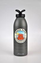 Liberty Bottleworks Aluminum Water Bottle Breck Treck Breckenridge Brewe... - ₨1,753.63 INR