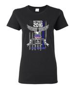 Retired 2016 Police Lieutenant tshirt - $19.99+