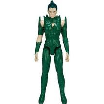 "Power Rangers Movie 12"" Rita Repulsa Green Ranger Action Figure Age 4+ - $22.76"