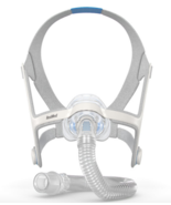 ResMed AirFit N20 Nasal CPAP Mask with Headgear - Small - $62.95