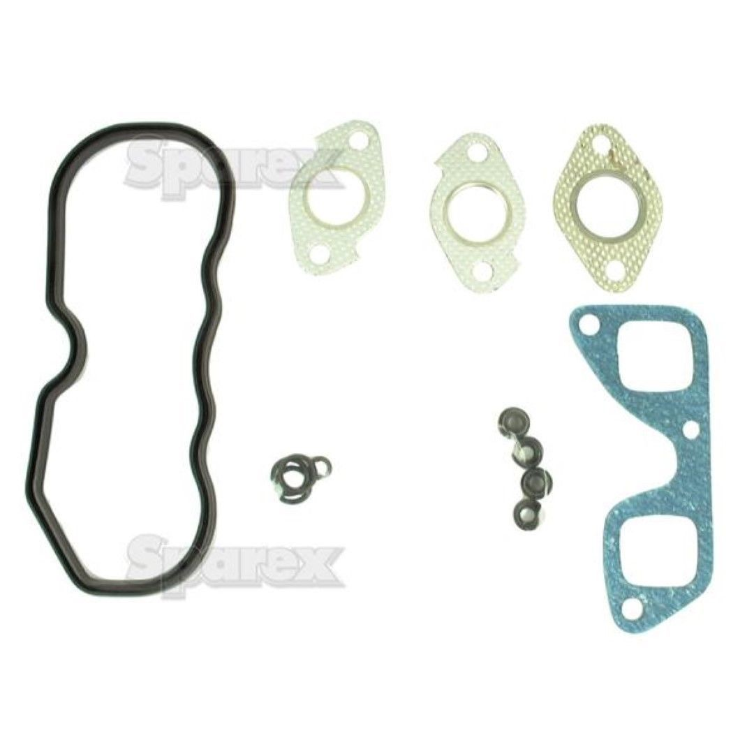 Primary image for Top End GASKET SET for L1500, L175 tractors