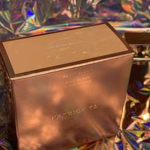 New In Box Lmtd Edition Patrick Ta Holiday Face Gloss *Prism* SHE Gives ME LIFE image 5