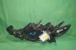 06-07 Mazda 5 Mazda5 HID Xenon Headlight Head Light Lamp Passenger Right RH image 7