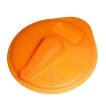 Tassimo T Disc Genuine Bosch Part 624088  - $14.00