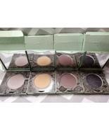 Mally Beauty Shadow Singles Powder EYESHADOW Eye Shadow PICK COLOR .09 o... - $6.63