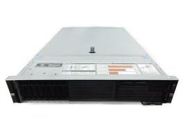 "Dell Poweredge R740 Server 8x 2.5"" PERC H730P IDRAC 9 Enterprise RPS - $1,299.00"