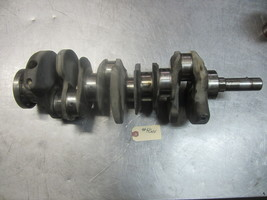 #HS01 Crankshaft Standard 2009 Dodge Journey 3.5  - $250.00
