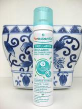 Puressentiel 17 Circulation Leg Pain Relief Spray 100 ml - $34.99