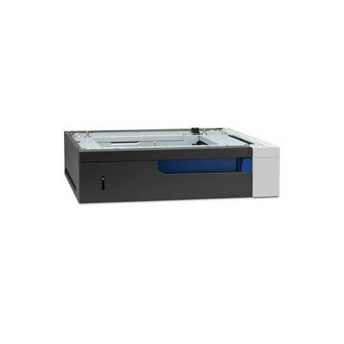 Primary image for HP LASERJET CP5525 CP5225 M750  500 Sheet Feeder and Tray CE860a
