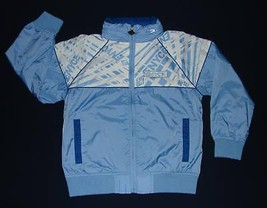 Enyce Signature Blue Zip Front Mesh Lined Hooded Wind Jacket Boys NWT - $44.99