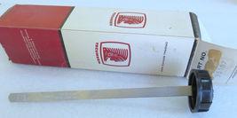 OEM Tecumseh Dipstick 35507 *NEW*(HD51015) - $6.50
