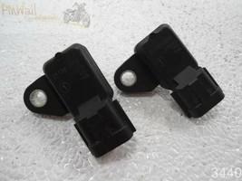 Kawasaki Pressure Sensor Switch VN1600 VN2000 VN900 Teryx ZX14 ZX10 ZX6 (QTY2) - $7.65