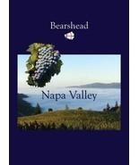 Bearshead Napa Valley (2006) (DVD) - $23.36