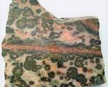 Leopardskin jasper c  1  thumb155 crop